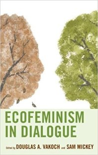 ecofeminism in dialogue